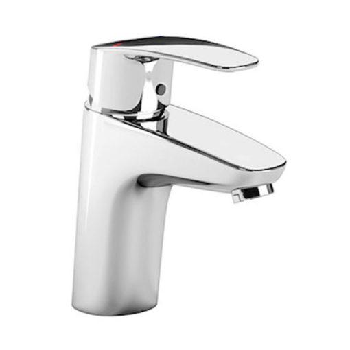 Grifo de lavabo Roca Monodin-N Monomando A5A3298C00