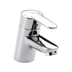 Grifo de lavabo Roca Victoria Monomando A5A3125C00