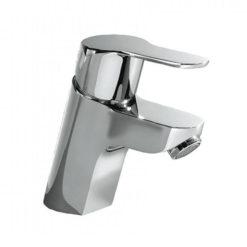 Grifo de lavabo BM TRES Monomando 139102