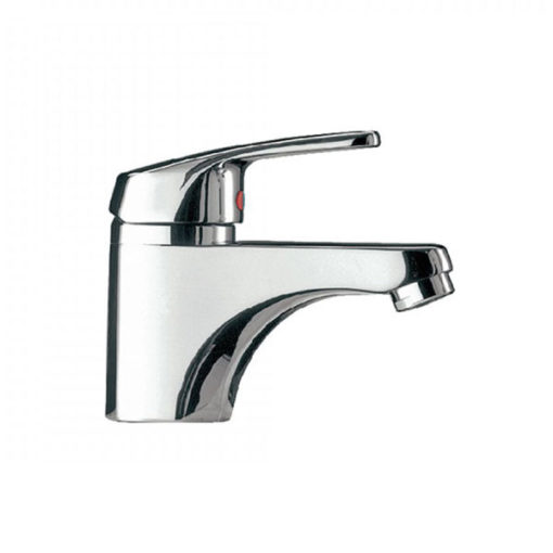 Grifo de lavabo ECO-Tres Monomando 17010302