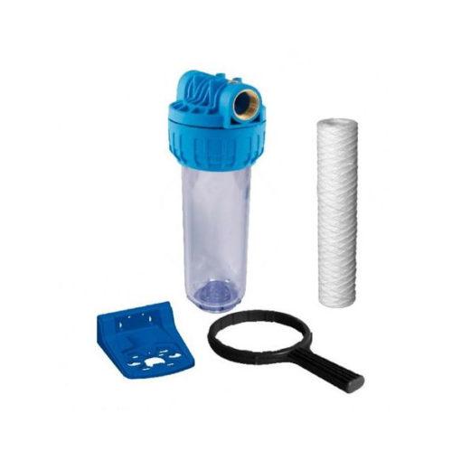 Kit filtración Cabel 795603