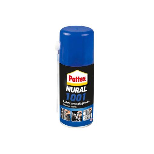 Lubricante Pattex Nural 1001 1842184