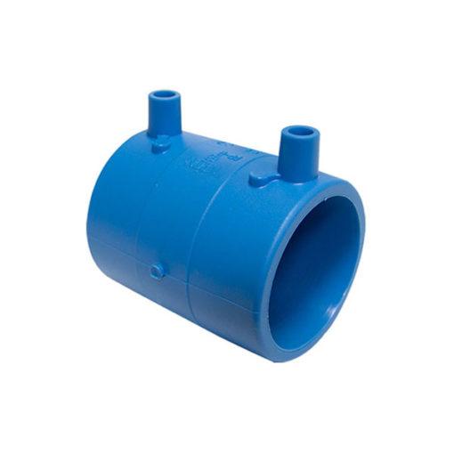 Manguito polipropileno electrosoldable Italsan Niron H H