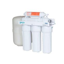 Osmosis inversa Cabel Genius Pro 50 304040-01