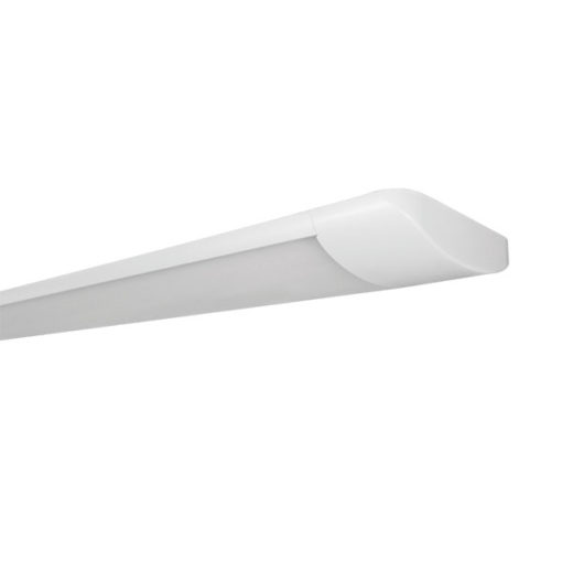 PRILUX-luminaria-led-bendline