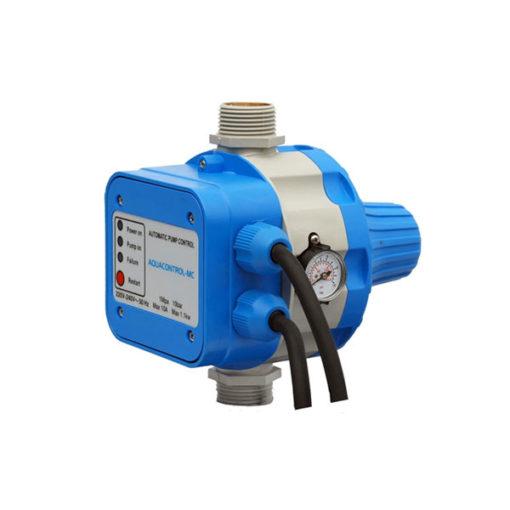 Regulador de presión Cabel PRESSCONTROL 9602