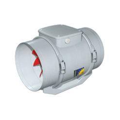 SODECA-extractor-en-linea-NEOLINEO