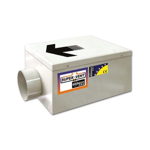 SODECA-extractor-en-linea-SV
