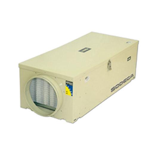SODECA-extractor-en-linea-SV-con-filtros