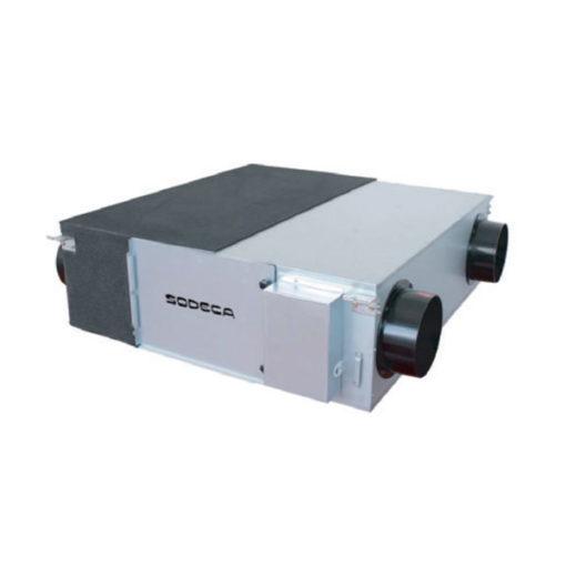 SODECA-recuperador-de-calor-REB
