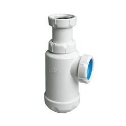 Sifón botella extensible Jimten S-65