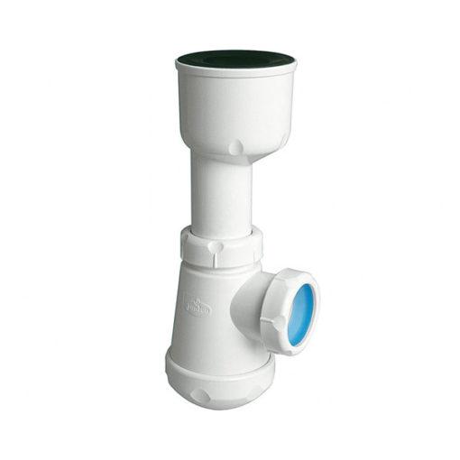 Sifón urinario Jimten S-380