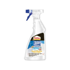 Spray anti-moho Pattex Baño Sano 1503813