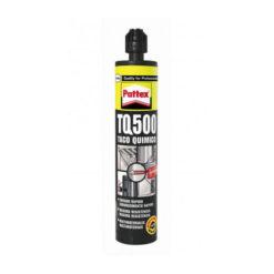 Taco quimico Pattex TQ500 698096