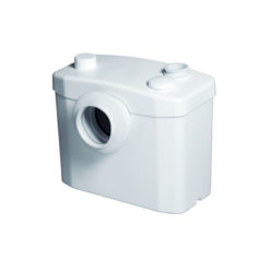 Triturador sanitario SFA Sanitrit Sanitop 0100200