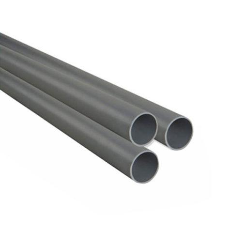 Tubo rígido Gaestopas M16 910.1600.0