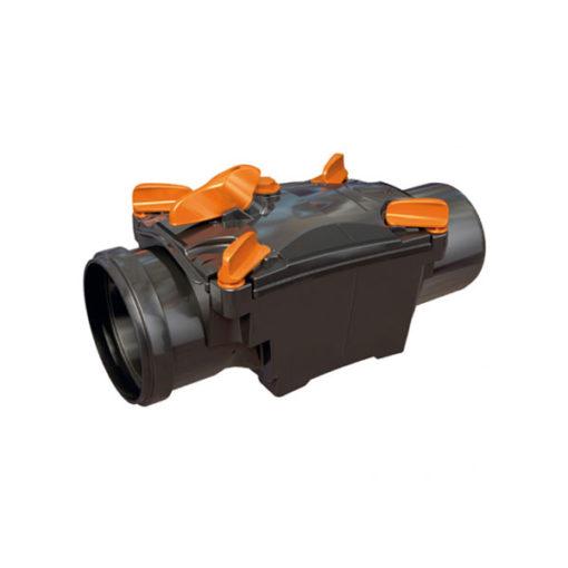 Válvula antiretorno Jimten S-220