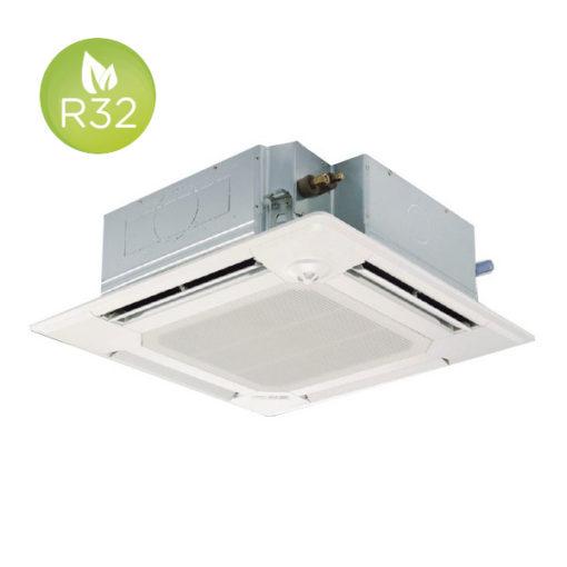 aire acondicionado casset mitsubishi msplz 125vea 88025713