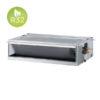 Conducto Aire Acondicionado LG Confort UM36F UM36F.N20+UUC1.U40