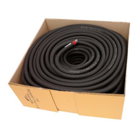 aislamiento k flex en rollo 6x10 3 8 caja 46 mts 25027010