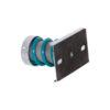 amortiguador de muelle vibcon vib 125 b 125 kg 2590700125 SPL