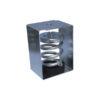 amortiguador de techo agfri tm 125 125 kg 2590500052 SPL