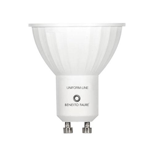Bombilla LED Dicróica Beneito & Faure 120169R-C3