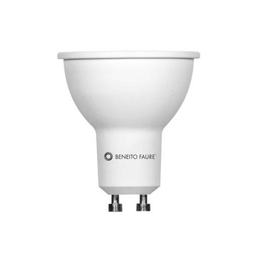 Bombilla LED Dicróica Beneito & Faure 3493-N