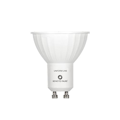 Bombilla LED Beneito & Faure Uniform-Line 119169UL2-C/N