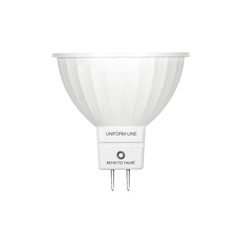 Bombilla LED Beneito & Faure Uniform-Line 4019