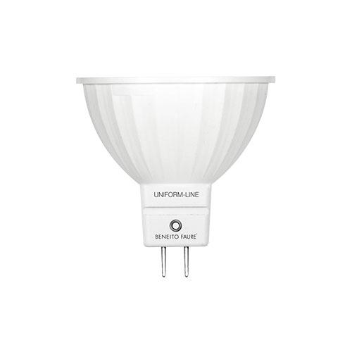 Bombilla LED Beneito & Faure Uniform-Line 4021