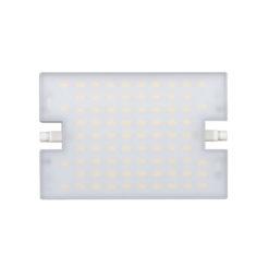 Lámpara LED Beneito & Faure Lineal 141L123L-2