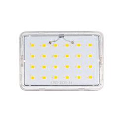 Lámpara LED Beneito & Faure Lineal 140l026L