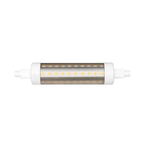 Lámpara lineal tubular LED Beneito & Faure 141123-TF4D