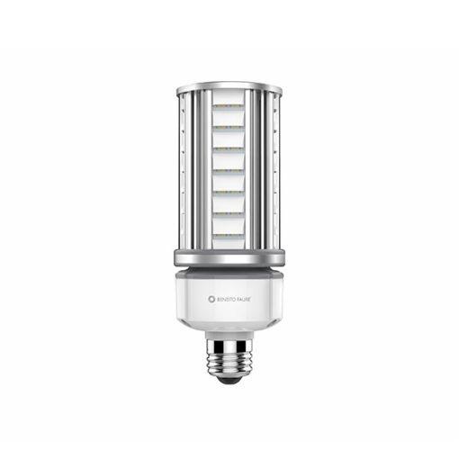 Bombilla LED Beneito & Faure Obo 3910