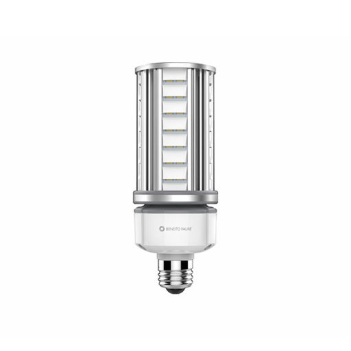 Bombilla LED Beneito & Faure Obo 3919