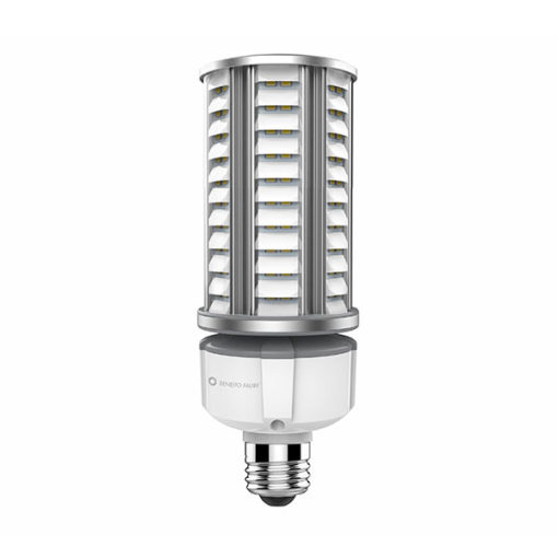 Bombilla LED Beneito & Faure Obo 3923