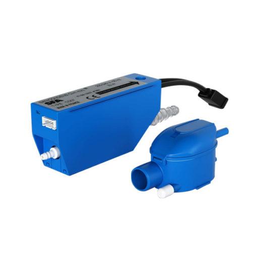 bomba de condensados sanicodens clim mini 45090182