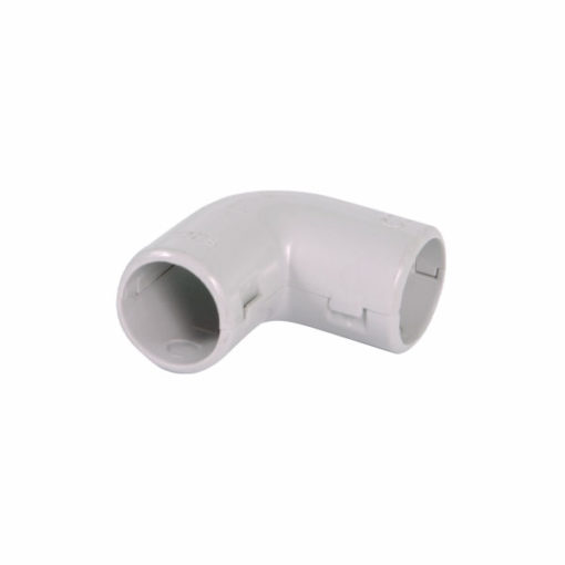 codo-90-PVC-inspeccionable