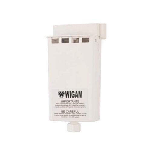 disipador de condensados wigam hyppo 12001106