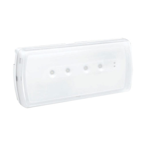 llum emerge ura21led 100lm 1h ip42 np 731024883