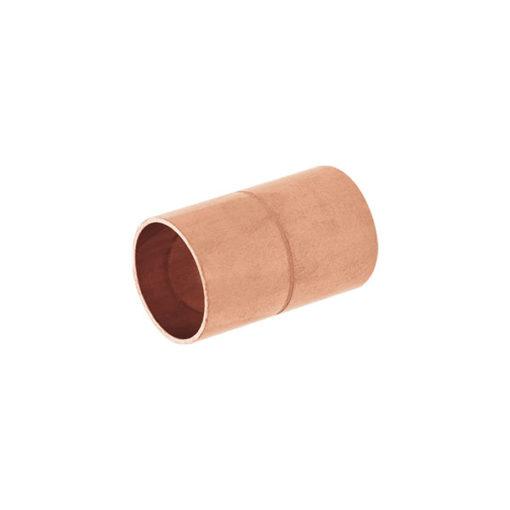 manguito-cobre-para-refrigeracion-h-h