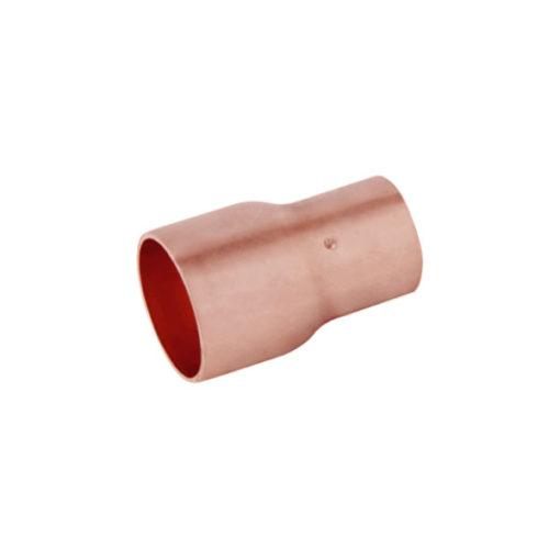 manguito-reduccion-cobre-para-refrigeracion-h-h