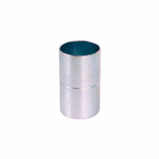 manguito-union-simple-para-tubo-de-acero