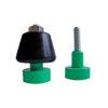 pack 4 amortiguadores vibcon bigom g 100 kg 12001050