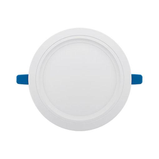 prilux downlight kentau 840 175mm blanco 648007727
