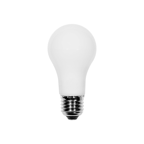 prilux lampara essense standard nova led 6w 3000k 648042616