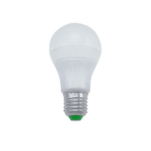 prilux lampara essense standard nova led 9w 5000k 648042625