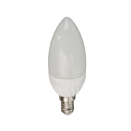 prilux lampara vela led 5w 4000k 648039982