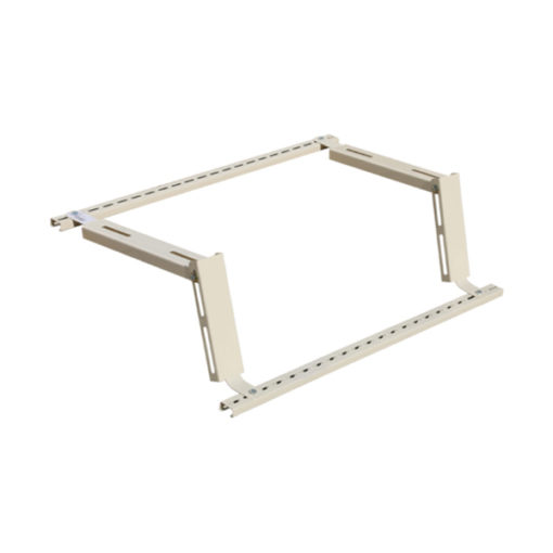 soporte para techo o suelo inclinado agfri c 162 12000080